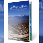 Toda la minería actual del Perú en un solo libro