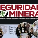 Seguridad Minera Edición 139: «Ascenso peligroso»