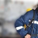 Características de los equipos de respiración autónoma para el salvataje minero