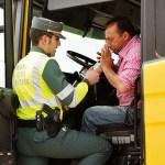 Consumo de alcohol y drogas en el sector minero