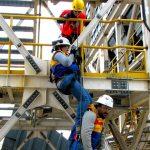 Rescate en altura: equipos de protección, preparación y técnicas básicas