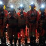 Minería peruana requerirá 46,000 trabajadores en diez años por falta de jóvenes y jubilación de operarios