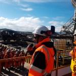 ISEM convoca a Programa de Supervisores 2018
