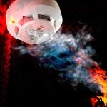 Sistemas automáticos de detección de incendios: ¿cómo funcionan?