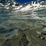 Chile: día nacional de la seguridad minera en agenda