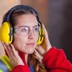 Cómo se genera el trauma acústico por ruido