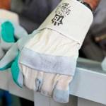 Recomendaciones para evitar lesiones en las manos