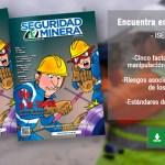 Seguridad Minera Edición 142: «Los nueve principios»