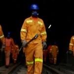 8 tipos de cuidado en ropa industrial y de seguridad laboral
