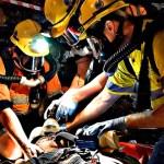 Equipos y accesorios de salvataje que debe tener una operación minera