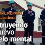 Construyendo un nuevo modelo mental con la programación neurolingüística