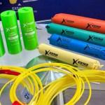 EXSA presenta nueva emulsión Emulex y tecnología Quantex Sub