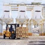 FAMESA participó en las ferias mineras más importantes de Bolivia