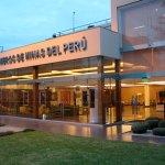 IIMP celebra 75 años de fundación
