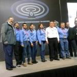 México: concluye simposium con metas en seguridad minera