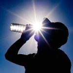 Problemas de salud causados por ambientes calurosos