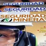 Seguridad Minera: valiosa información de proveedores y mineras