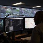 5 tecnologías que van a influir en el sector de la seguridad en 2019