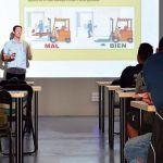 Incentivando el aprendizaje: el reto de la andragogía