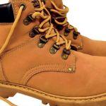 Lo que debes saber sobre el calzado de seguridad