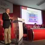 Más de 500 trabajos técnicos participan por el Premio Nacional de de Minería