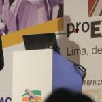 proEXPLO 2019 ofrecerá una visión integral de la exploración