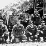 España: 107 años de la creación de la primera brigada de salvamento