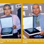 Minera Poderosa: innovación operativa, aliada de la prevención