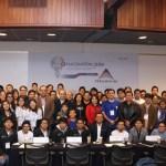 40 equipos de estudiantes del país participaron en la quinta hackatón del sector mineroenergético