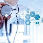 Vigilancia médica en trabajos con productos químicos peligrosos