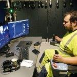 Minería de vanguardia en Suecia: impacto de la tecnología sobre el empleo, la seguridad y la integración de las mujeres