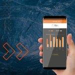 Perumin 2019: Presentan innovadoras aplicaciones para el sector minero