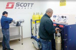 FIREMED: alto nivel en asesoría, soporte técnico y postventa en productos contra incendios-3