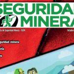 Seguridad Minera Edición 155: «La punta del iceberg»