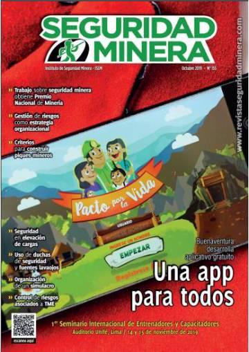 Seguridad-minera-edicion-155-widget