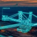 La digitalización continúa transformando el sector minero