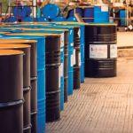 información de seguridad de productos químicos