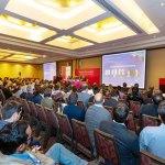 Aspectos clave para la excelencia operacional en minería serán abordados en Minexcellence 2020