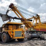 Autoridades de La Libertad inspeccionaron las medidas sanitarias del sector minero