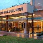 El IIMP anunció qué actividades son indispensables ante un Decreto de Emergencia Sanitaria