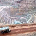 Adaptándose a lo inesperado: las empresas mineras frente al COVID-19