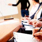 Las claves para un aprendizaje basado en la experiencia dentro de la empresa