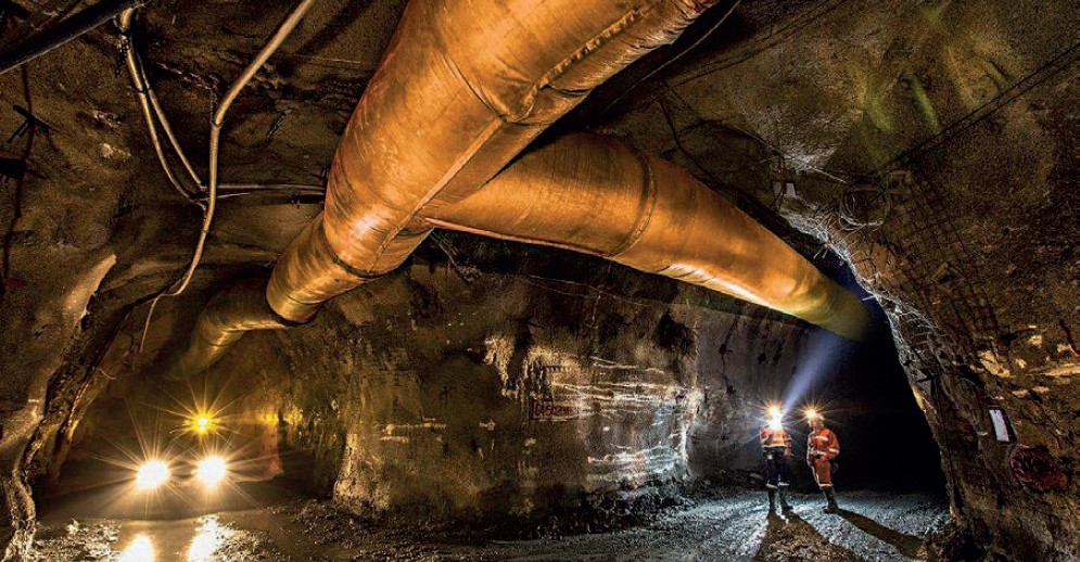 Métodos y planeación de ventilación de minas subterráneas-2