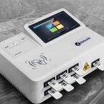 Analizador Lifotronic ofrece pruebas rápidas de COVID-19