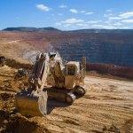 Queensland pide maximizar participación de mineras post COVID-19