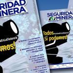 Seguridad Minera Edición 159