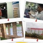 Drummond Colombia impulsa educación y comunicación para afrontar COVID-19