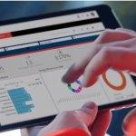 ABB crea plataforma de analítica e inteligencia artificial de impacto en productividad