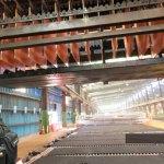Chile: elaboran Hoja de ruta para la minería 4.0