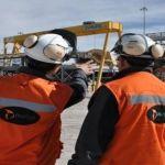 Metso Outotec recibe distinción por desempeño en seguridad